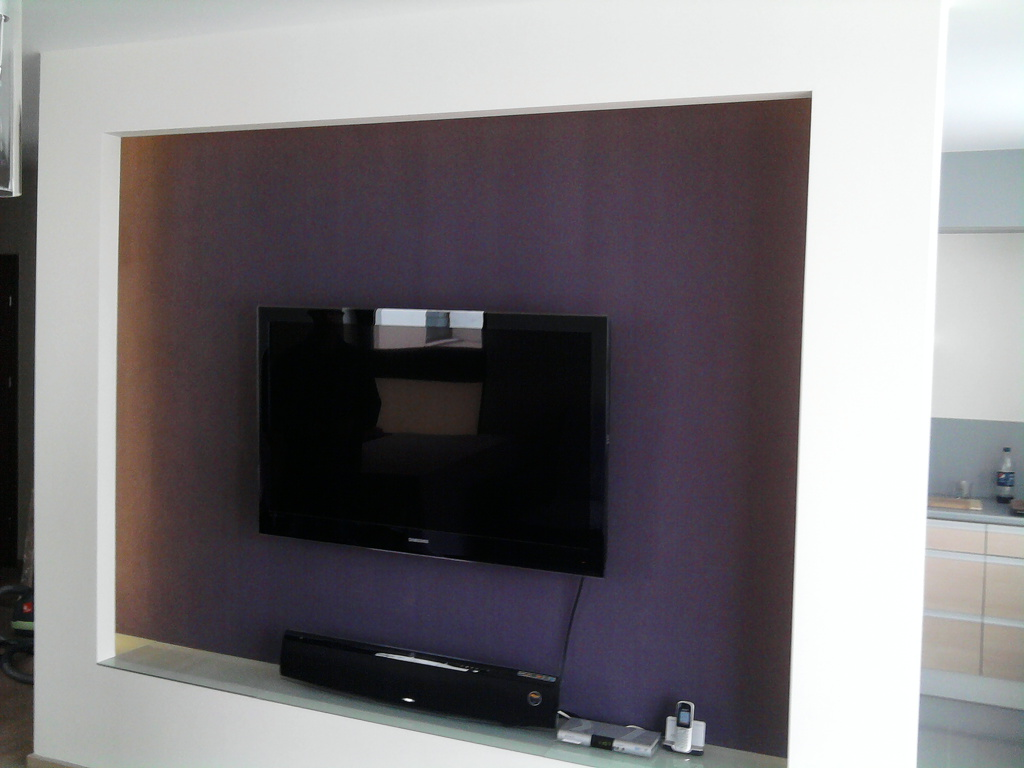 tv next